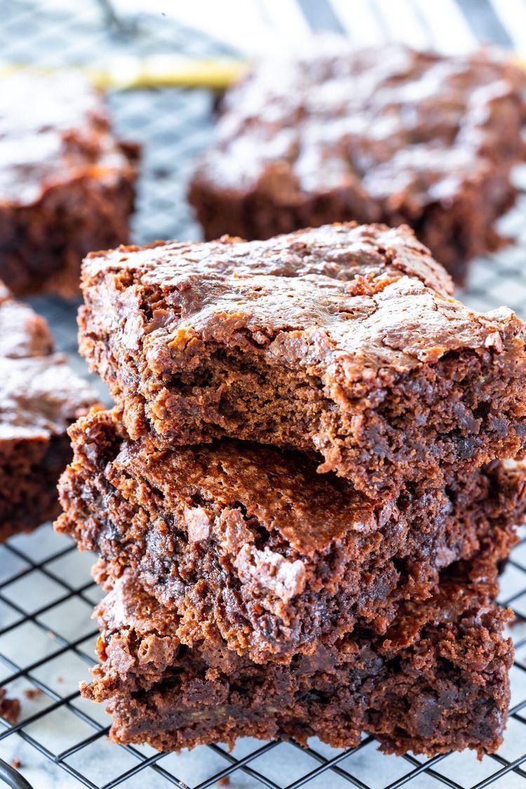 f21d10df12d5458b85370b1e15a70d3e - Ricette Brownies
