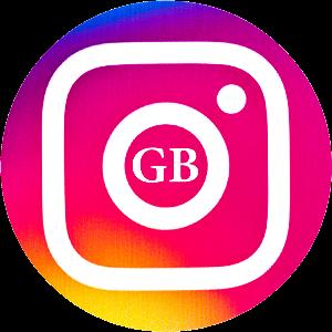 Gb Instagram Apk Download V1 70 Official Latest Version 2019 Instagram Apps Instagram Most Popular Social Media