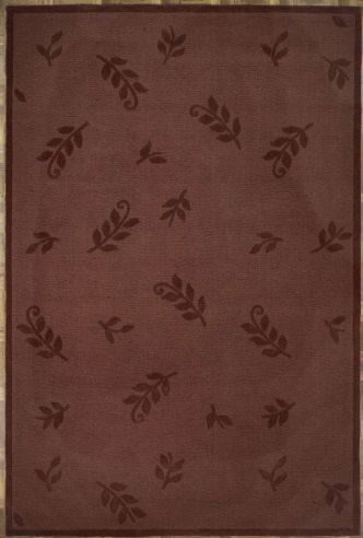 NEW CONTEMPORARY MODERN AREA RUG 45290 - AREA RUG This beautiful Handmade Tufted Rectangular rug is approximately 9 x 12 New Contemporary area rug from our large collection of handmade area rugs with Modern style from India with Wool