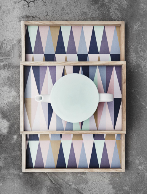 Ferm Living - Fancy! New Zealand design blog - awesome design from NZ and around the world Yes sir.