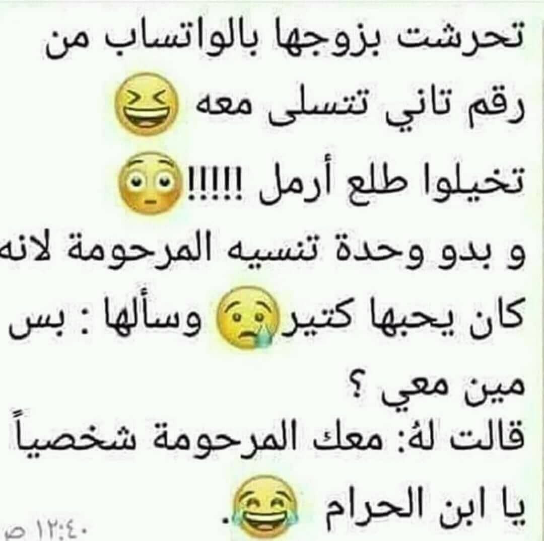 Pin By Hasan Zubi On اظحك و ت و ن س Fun Quotes Funny Funny Words Funny Quotes