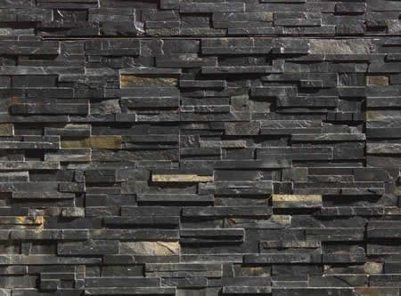 Limestone Cladding Siding Pinterest Stone Cladding