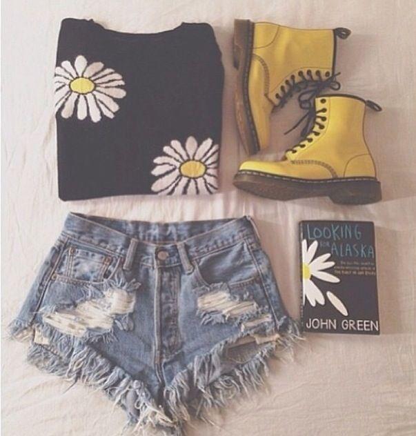 tumblr outfit, fashion AHHHHHHHHHHHHHH I LOVE ITTTTTTITITITITITITITITIT !!!!!!!!!  I WANT!!!!!!!