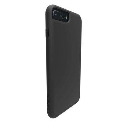 coque iphone 7 trident