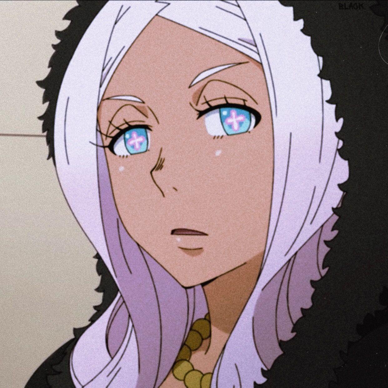 Hibana Aesthetic Anime Anime Anime Icons