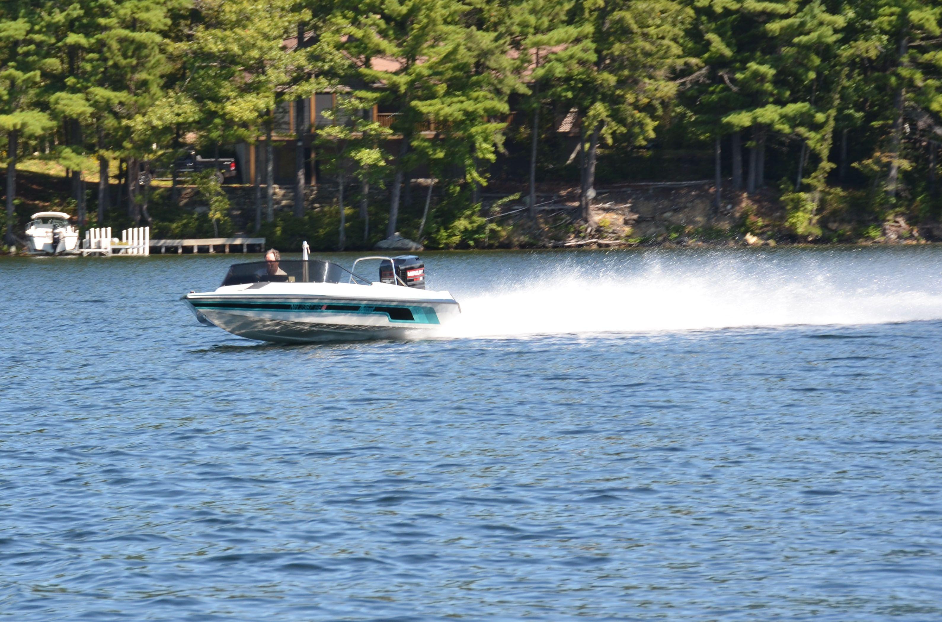 Malibu Flightcraft Ski Boats Boat Malibu