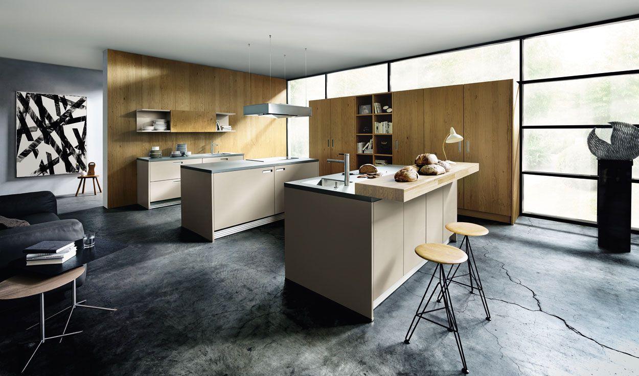 Küchendesign einfach klein צבע מט u nx   next  מטבחי יוקרה  pinterest  kitchen