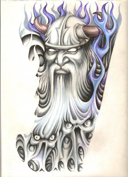 Stencil Evil Tattoo Designs : stencil, tattoo, designs, David, Brown, Tattoo, Stencil, Outline,, Chicano, Tattoos,, Skull, Design