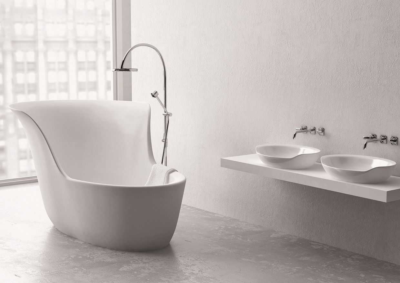 Az Ives Kadak Vonzasaban Mini Bathtub Small Bathtub Bathtub Shower Combo