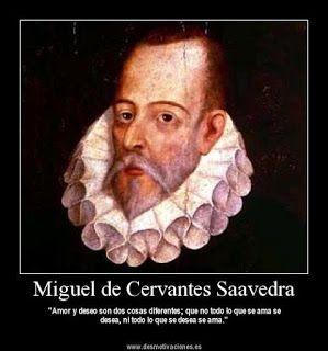 C E I P Sancho Ii 1º Y 2º Don Quijote De La Mancha Miguel De