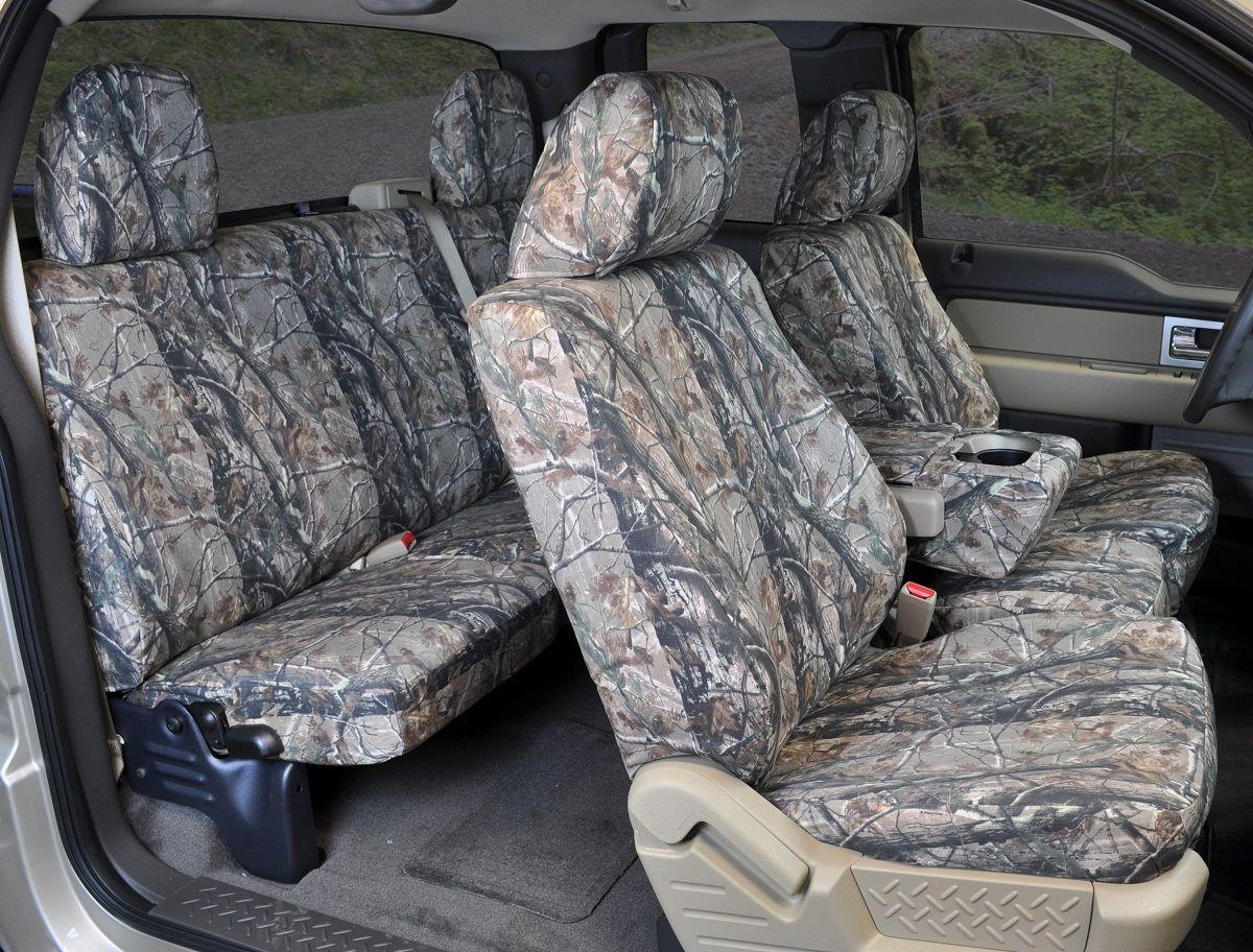 Fine Realtree Camo Marathon Seat Covers In Realtree Camo Find Bralicious Painted Fabric Chair Ideas Braliciousco