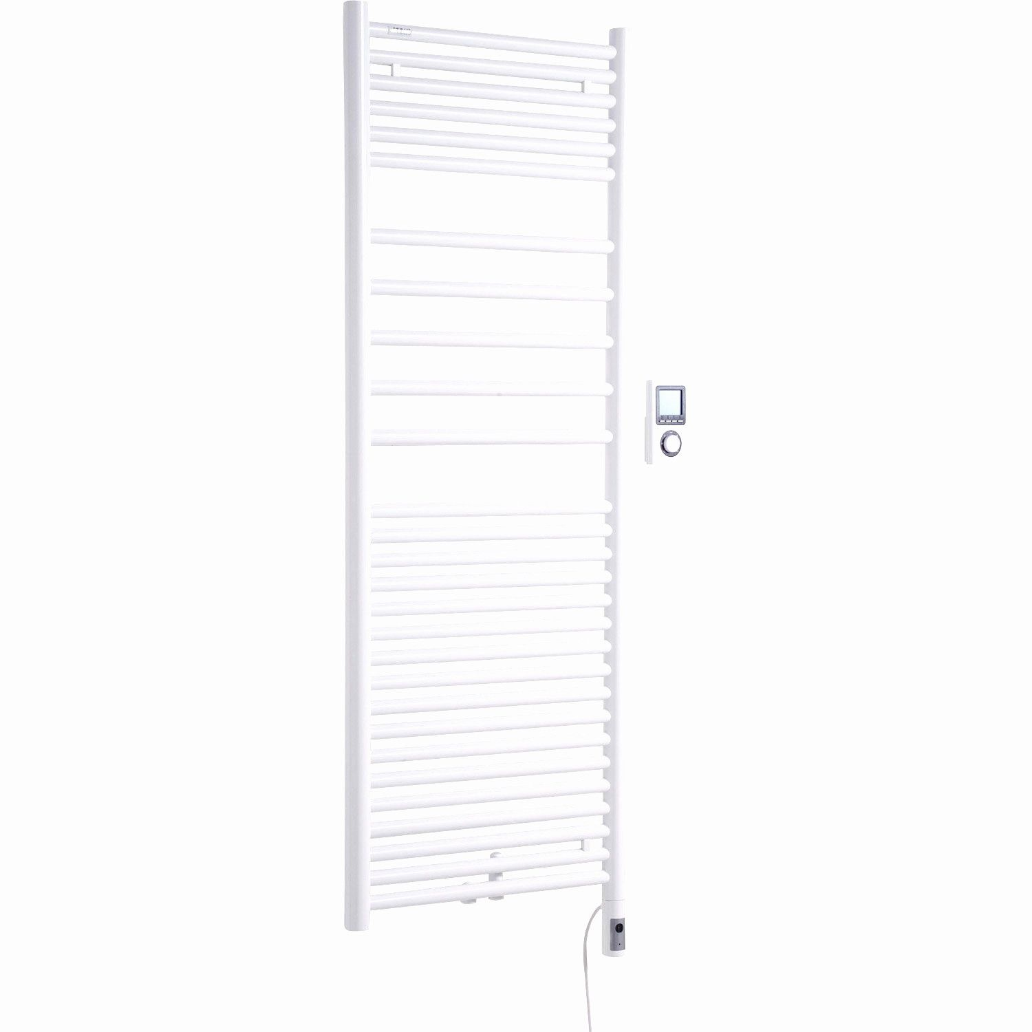 Elegant Radiateur Castorama Inertie  Bathroom heater, Tall