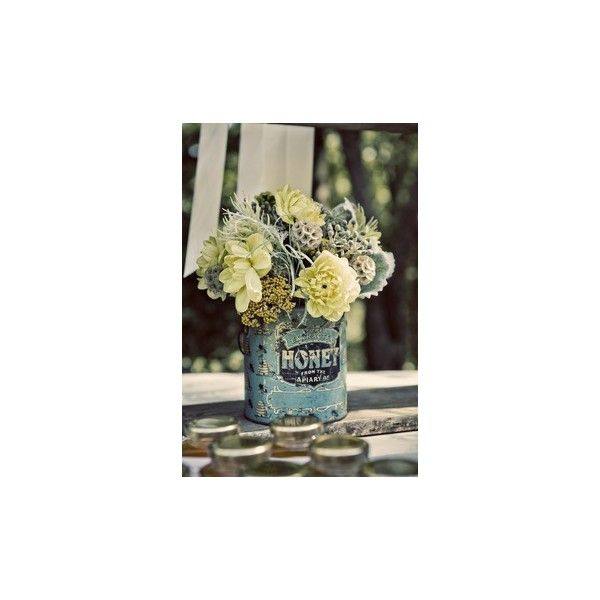 shabby chic ❤ liked on Polyvore featuring シャビーシック