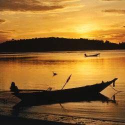 Oferta de viaje a Tailandia  Maravillas de Thailandia + extensión Koh Samui (Vuelo incluido)  14 días - 12 noches  Circuito de 14 días por Thailandia visitando Bangkok, Sukhothai, Ayutthaya, Lopburi, Chiang Rai, Chiang Mai y Koh Samui. http://www.belydanaviajes.es/oferta/viaje/tailandia/30559/maravillas_de_thailandia_+_extension_koh_samui_vuelo_incluido