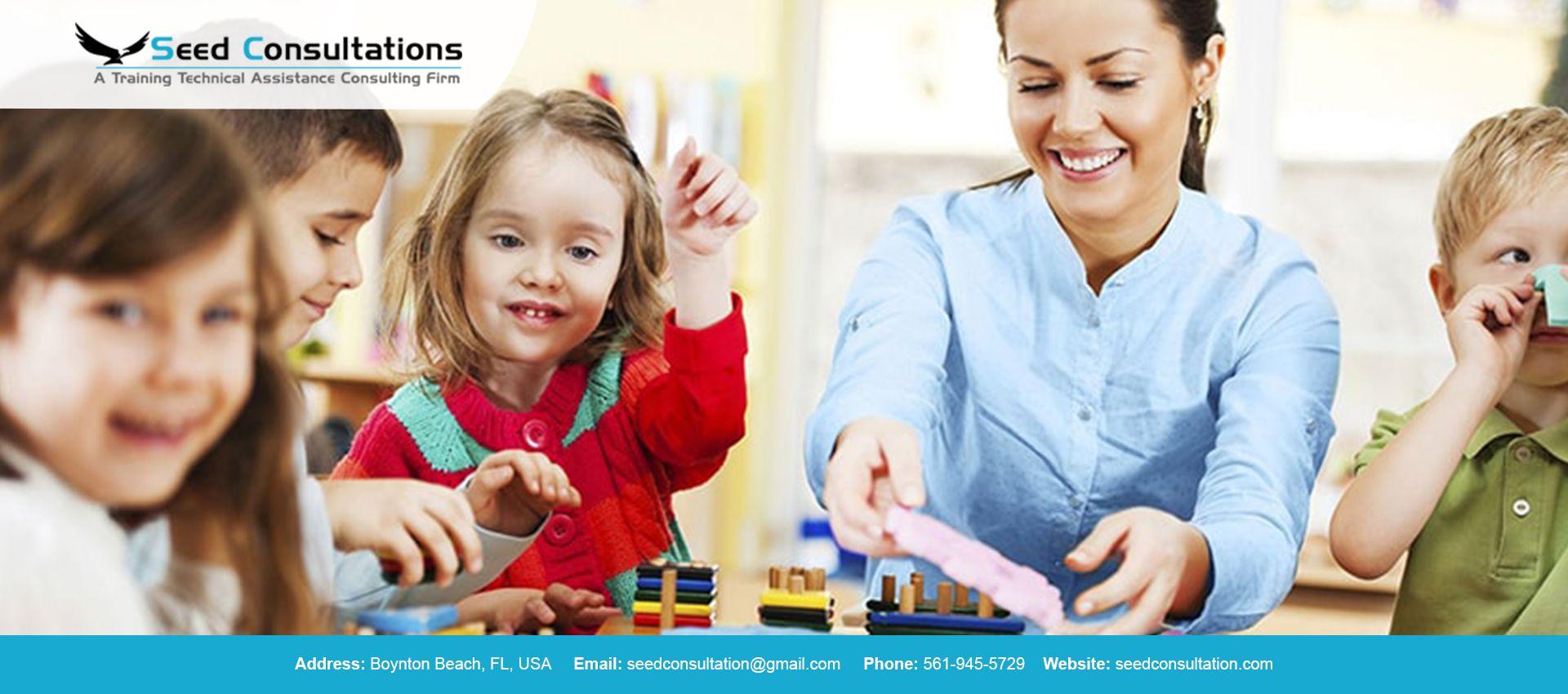 Head Start Program Education kindergarten, Child care