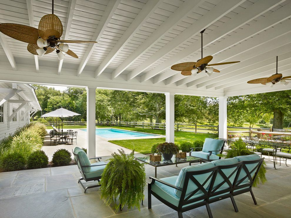 New York Cover Patio Ideas With Metal Fence And Gate Hardware Farmhouse White Ceiling Coffee Table G Contemporary Patio Patio Ceiling Ideas Outdoor Patio Decor