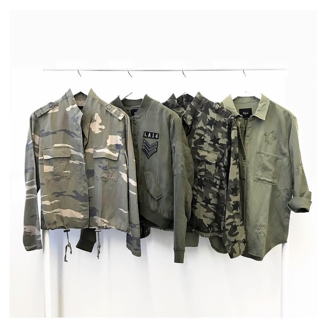 Image result for Military Clothing Now Easily Available
