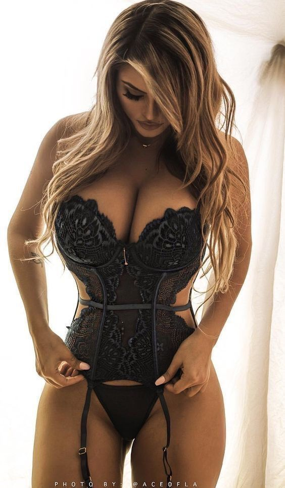 Naughty Eye Candy Beautiful Girls Awesome Unbelievables Bag Images 1