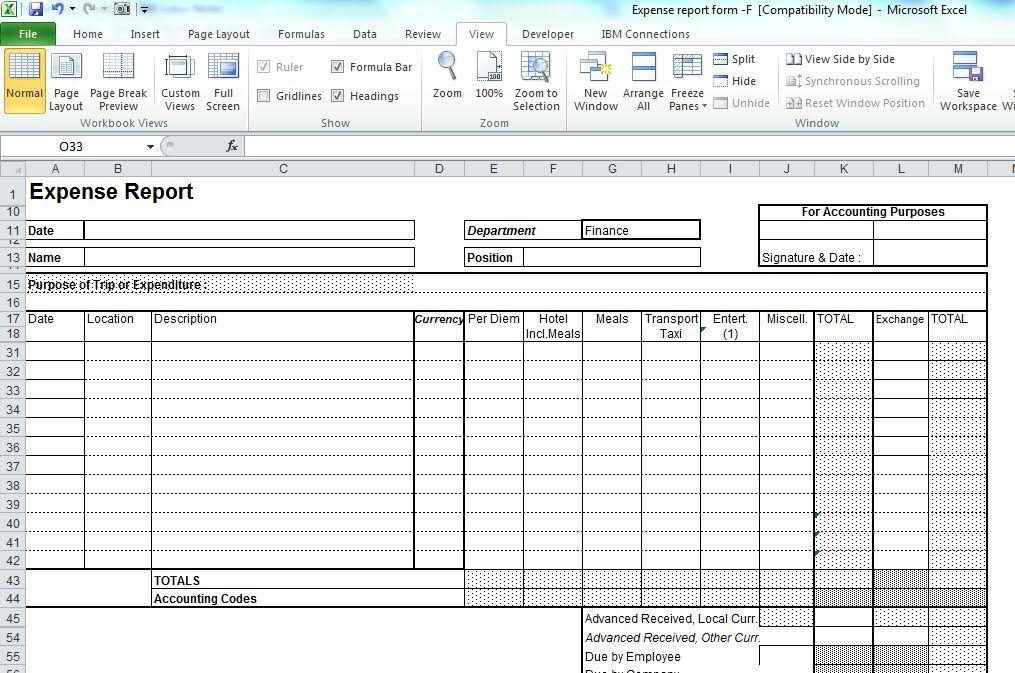 Reseller Planner for Ebay Poshmark Mercari and Etsy