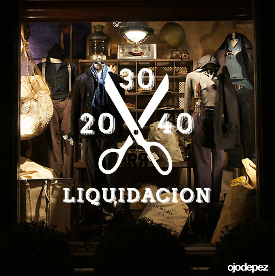 Vinilo liquidaci n 055 vinilos decorativos liquidaci n for Aparadores rusticos en liquidacion