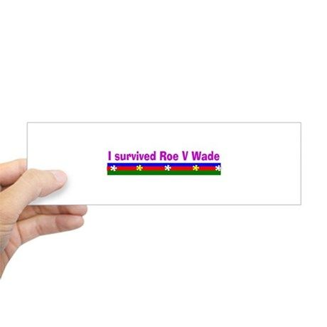 Funny republican bumper bumper sticker on cafepress com