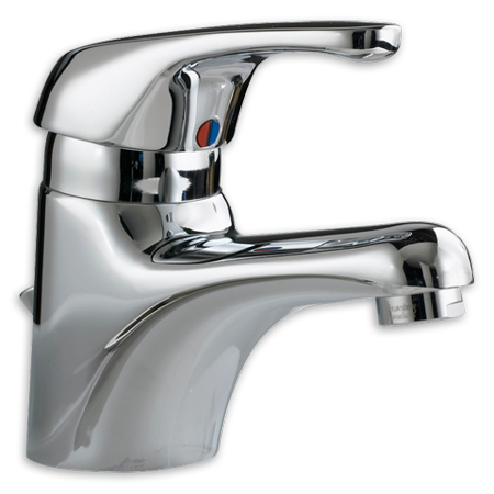 Home Improvement Bathroom Faucets Single Handle Bathroom Faucet