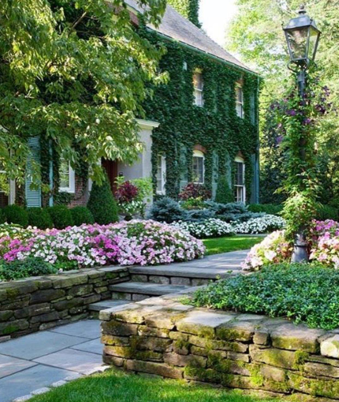 Love It All T Outdoor Gardens Design Traditional Landscape Garden Design Ideas On A Budget