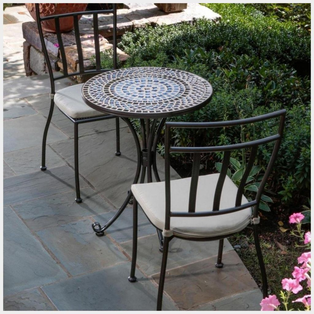 Cheap Patio Furniture Sets Under 200 For Your Property Check More At