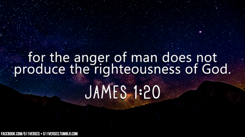 """The anger of a man shows much of a man, it shows a jealous heart or a heart full of envy of you as love is pure as GOD is holy, righteous and pure. Then haters are those who hate you, want to kill you or destroy you simply because you have GOD Almighty and they only have a devil within. They want the joy, the peace, love and understanding, yet are not willing to make the sacrifice themselves as they """"love"""" the money, greed and corruption more than the worth of their own souls!"""