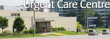 24 Hour Urgent Care Near Me | Urgent care, Drug cards