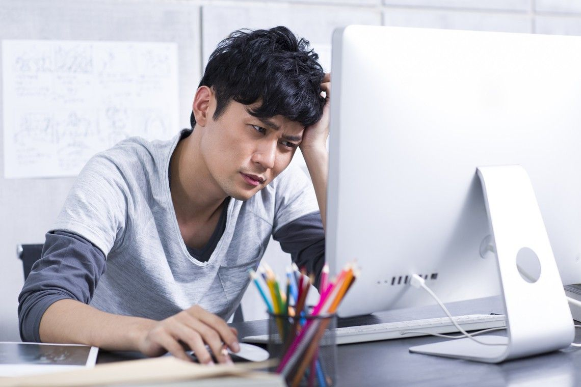 Signs its time to quit Career guidance, Quitting your