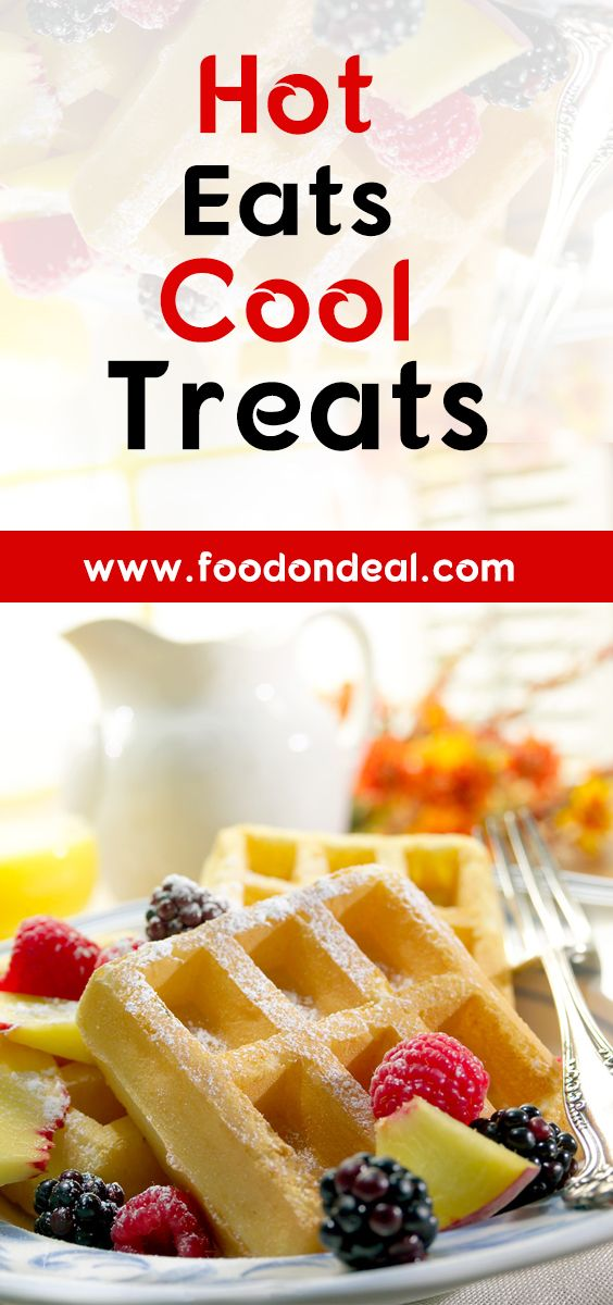 I Love Dessert More Than My Body Foodondeal Food Online Food Food Delivery