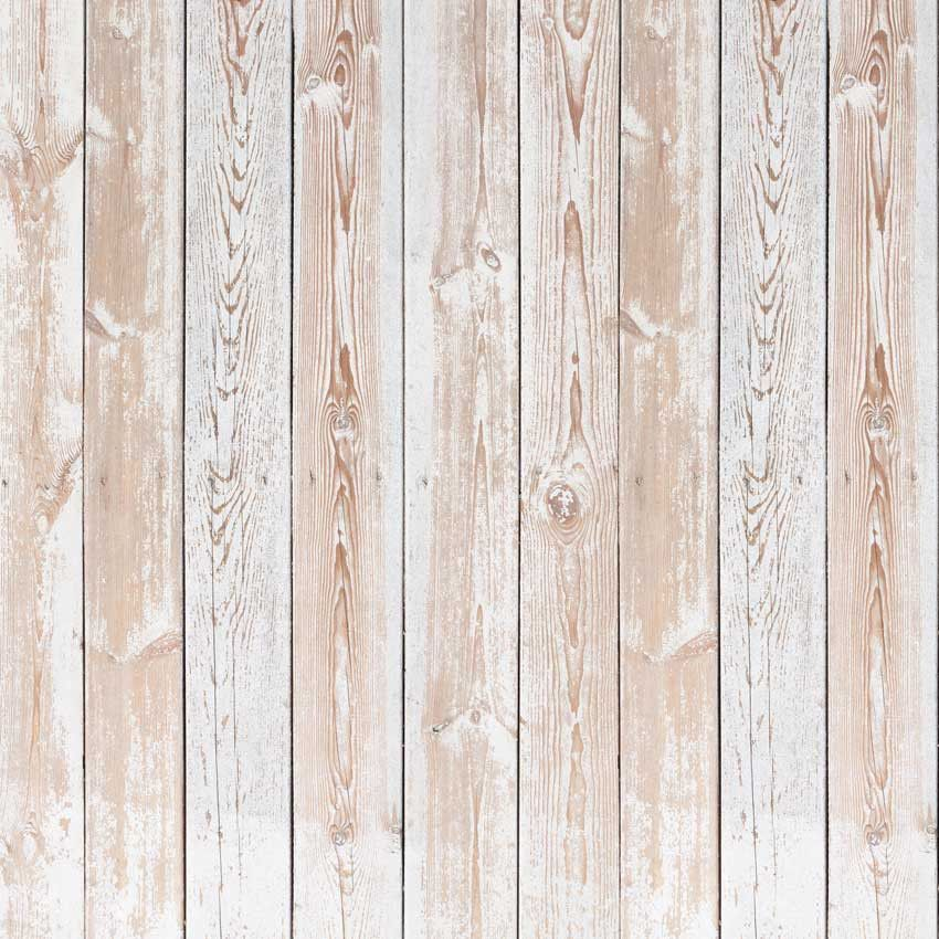 Pin By Tina Taylor On Shiplap: Beige Grunge Wood Floor Backdrop - 6309