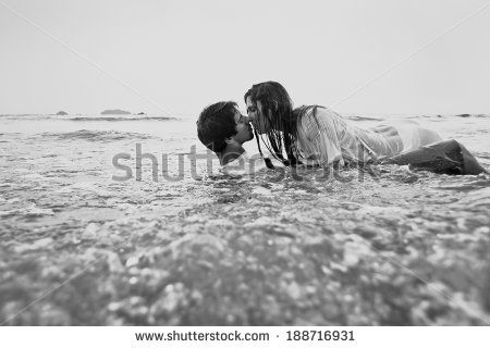 Sex Stock Photos, Images, & Pictures   Shutterstock/AN OCEAN OF SEX FOR ME AT 65/WOW! I'VE BEEN MISSING AMAZING IMAGES. LOVE, TO SHUTTERSTOCK, FROM KATHY MARIE. @1Sleeping?FB/kathycontraski@gmail.com