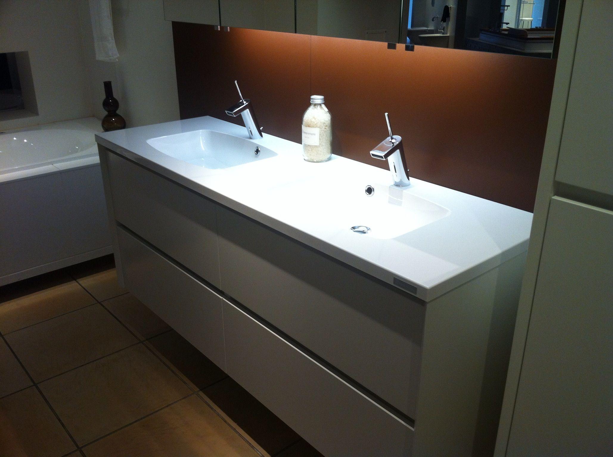Detremmerie kate badkamer for Detremmerie wastafel