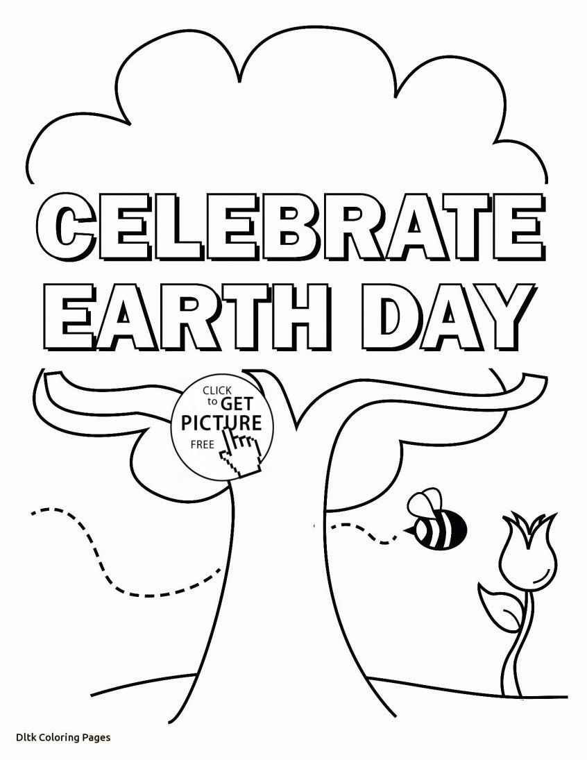 Unicorn Coloring Pages Printable Best Of Coloring Preschool Coloring Pages Paysage Nice D Earth Day Coloring Pages Earth Coloring Pages Alphabet Coloring Pages