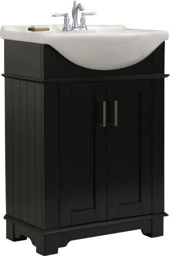 Lisette 24 Single Bathroom Vanity Reviews Joss Main Bathroom Vanity Vanity Single Bathroom Vanity