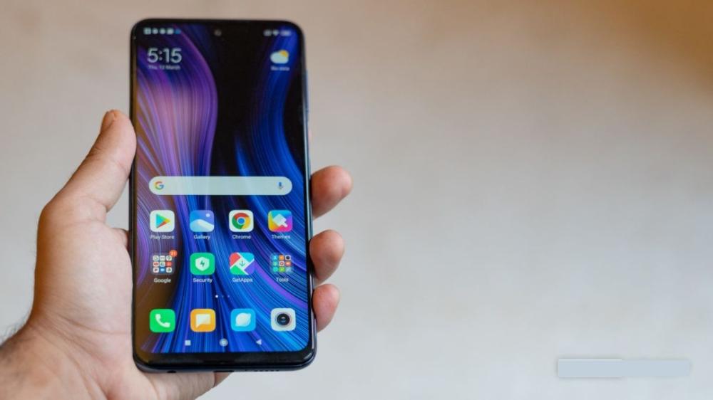 سعر و مواصفات Xiaomi Redmi Note 9 Pro مميزات وعيوب شاومي نوت 9 برو Computex2buy Phone Best Smartphone Smartphone