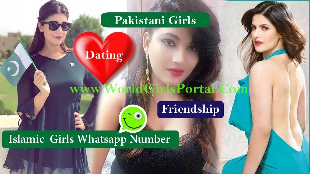 100 free dating site in pakistan dating efter skilsmisse