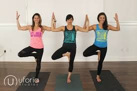 Group Yoga Poses Pictures Google Search Yoga
