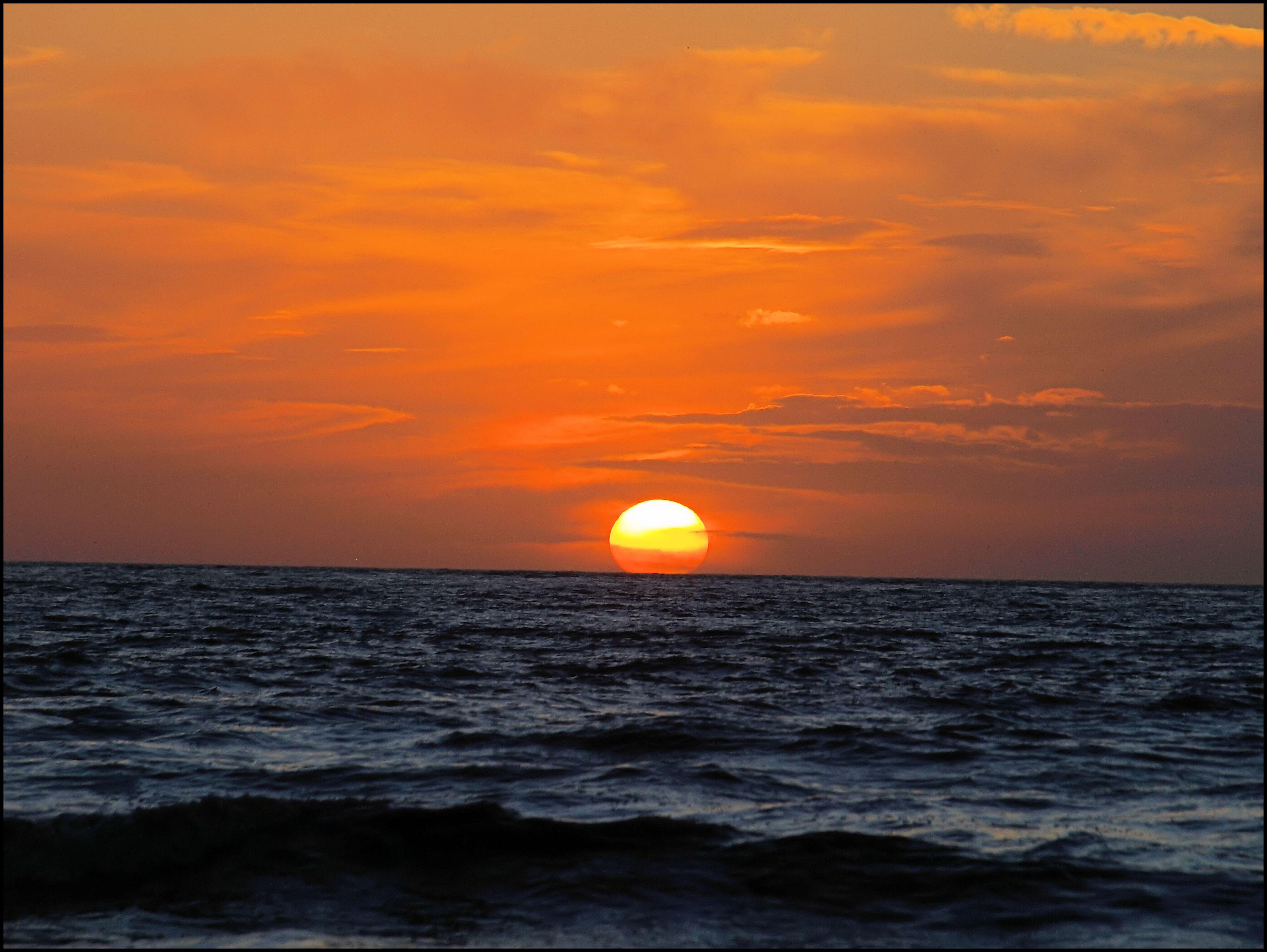 Beach Julianadorp,3-3-14