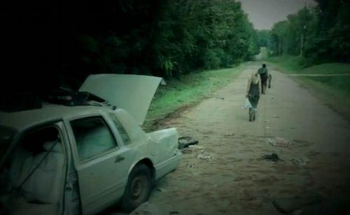 """The Walking Dead saison 4 : bande annonce de l'épisode 12 """"Still"""""""