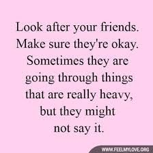image result for know your value friendship best friend quotes