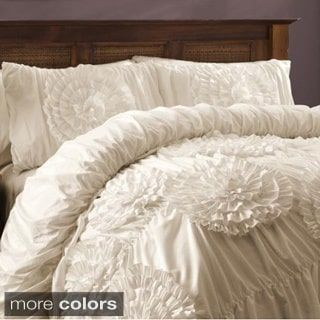 Comforter Sets For Less