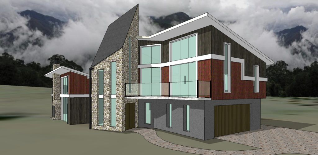 Mwds is building designers in blue mountain we do all type of design work also rh pinterest