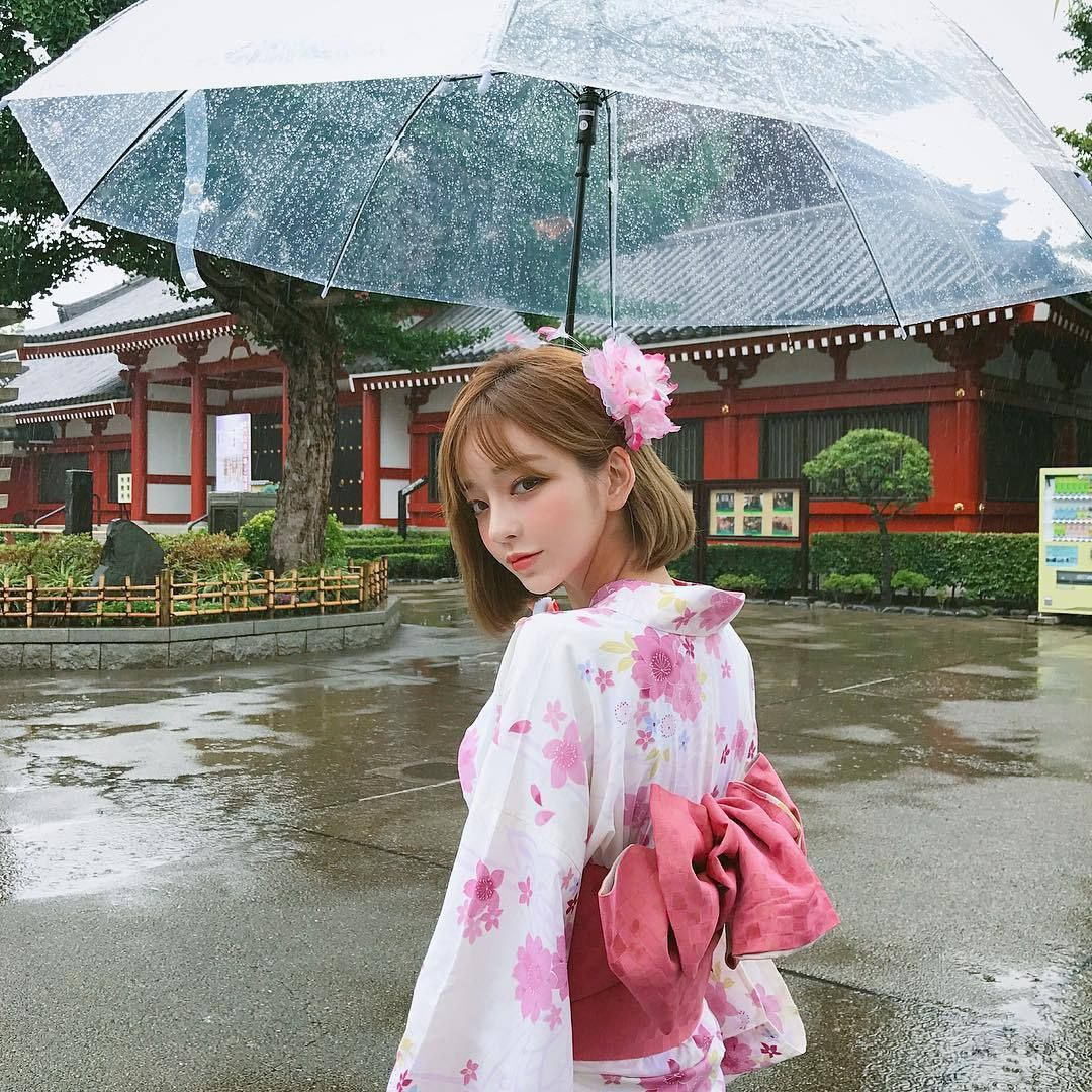 @taeri__taeri | 人像摄影 | Ulzzang, Cute korean girl 및 Ulzzang ...