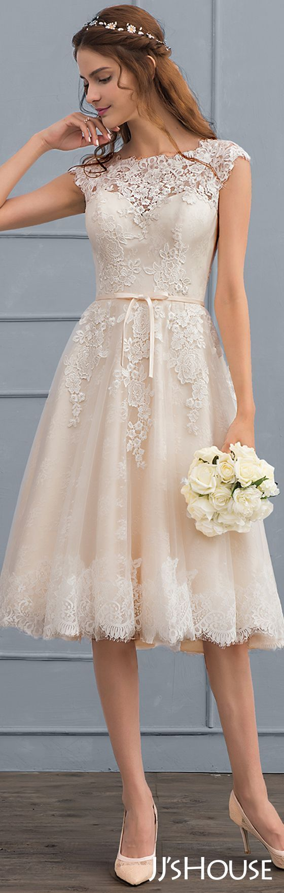 JJsHouse #wedding #wedding #jjshouse #jjshouse #wedding #wedding