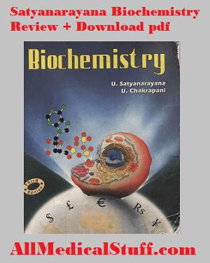 Biotechnology Book By U Satyanarayana Pdf