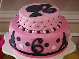 Resultado de imagen para diseños de tortas infantiles
