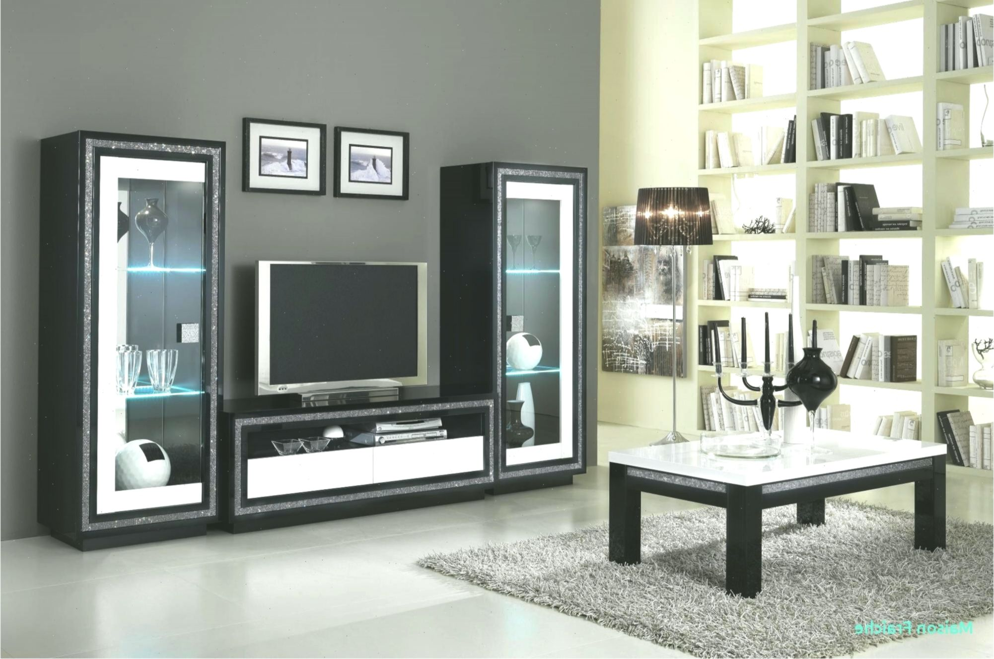 35 Luxe Meuble Tv Rustique Suggestions Meuble Tv A Vendre Meuble Tv Auchan Angletvcabinet Auchan Homedecor Livingroom L Home Tv Cabinets Home Decor